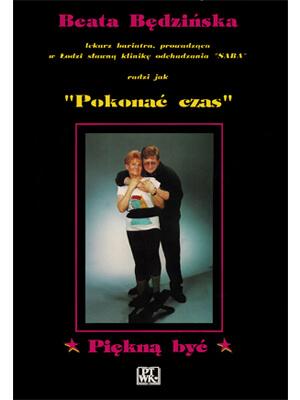 ksiaz_przer_rozm2