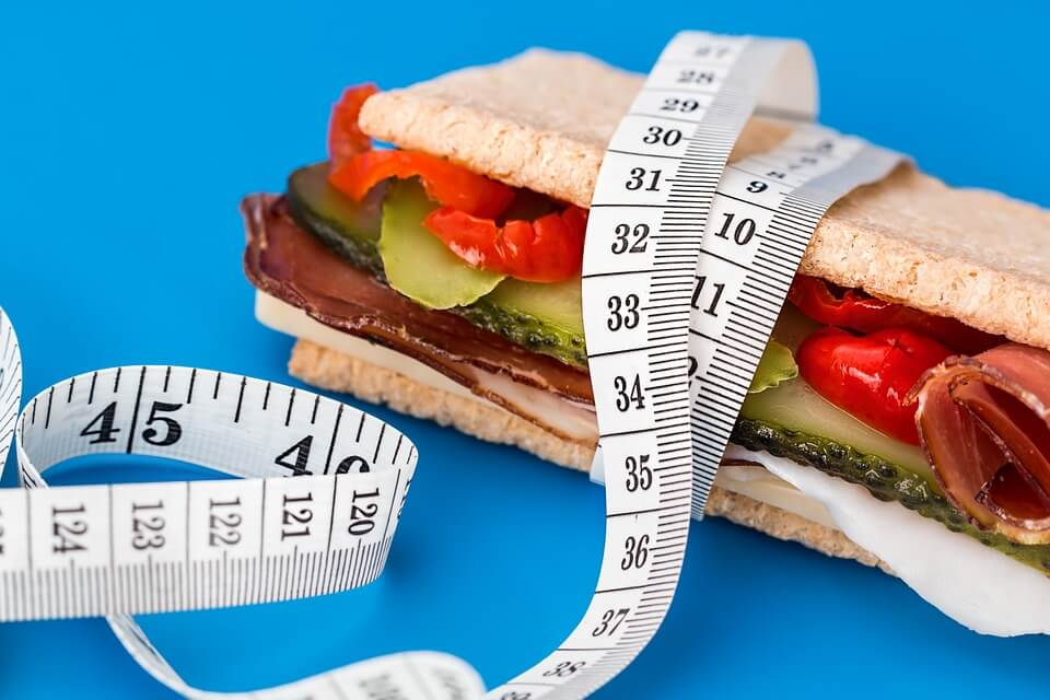 Dieta Dukana 2