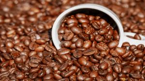 pigułki wspomagające odchudzanie kofeina
