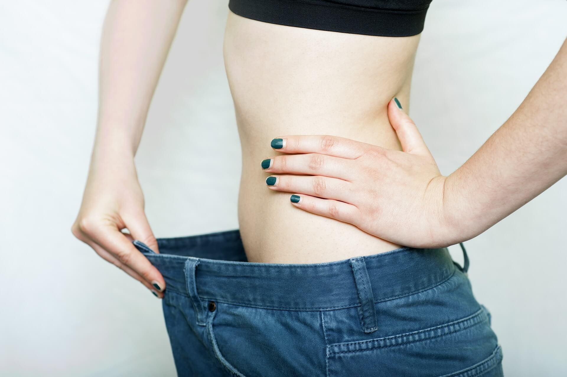 Bulimia - objawy i leczenie