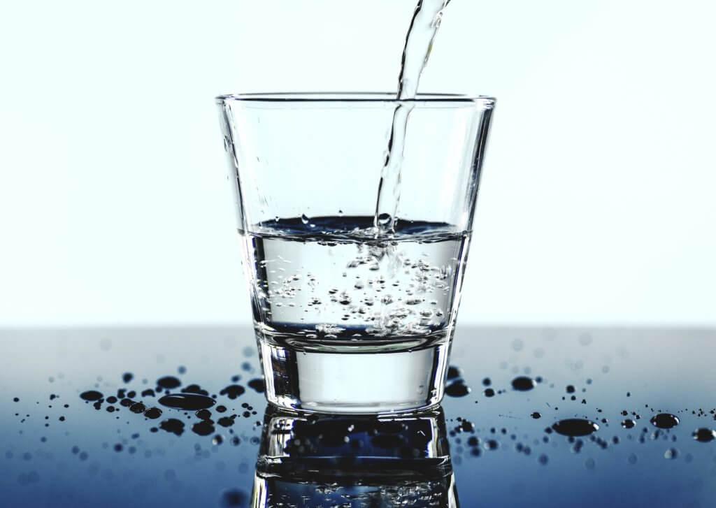Woda - wszystko czego o niej nie wiedziałeś