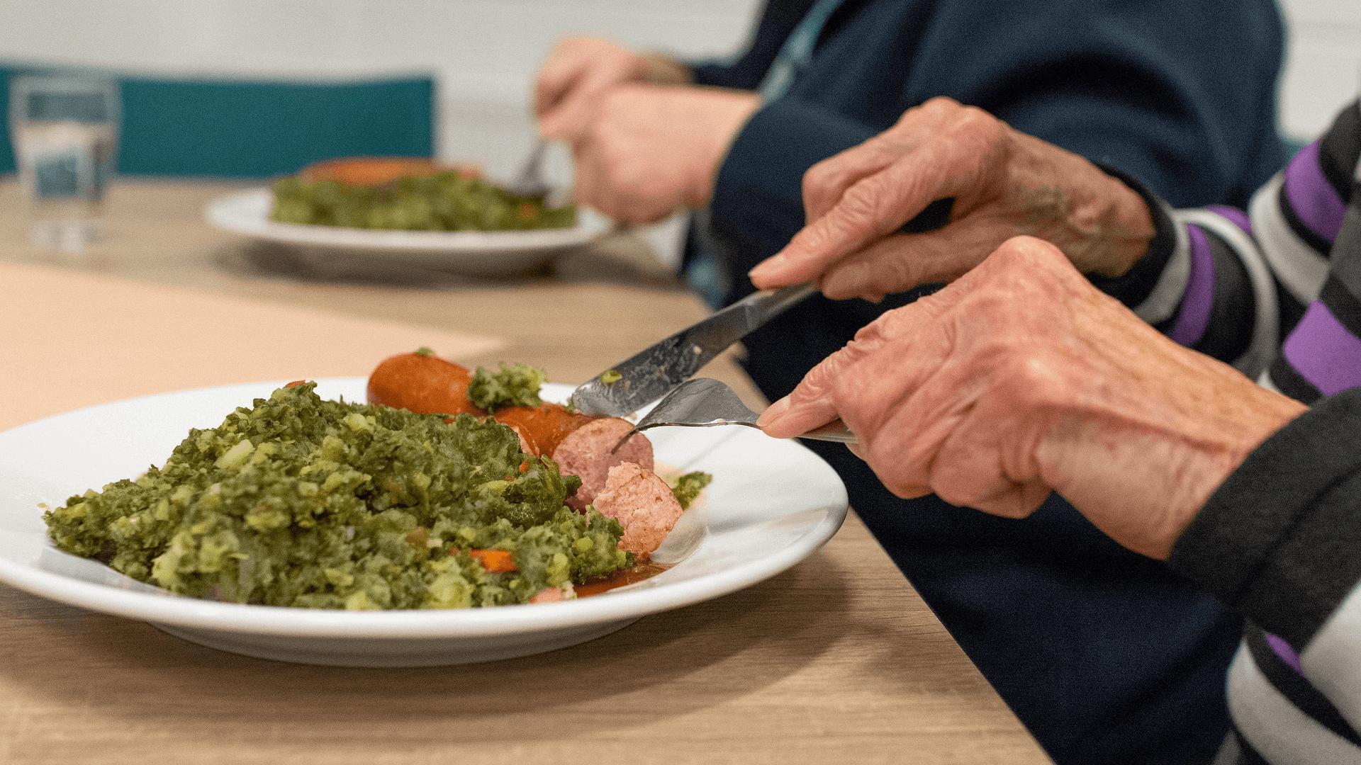 piramida żywienia dla osób starszych